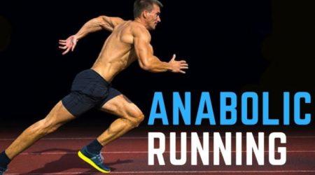 Anabolic Running 2