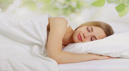 Eat Sleep Burn 2