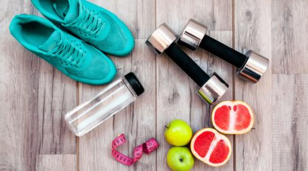 Health-and-Fitness-Devices
